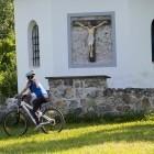 4-Church in Gornji Ig
