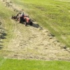 5-Meadows in Gornji Ig