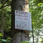 "13-Warning: ""Bear area"""