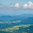 8-Razgled iz vrha Krima