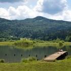 1-Podpeško jezero