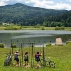 3-Podpeško jezero