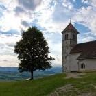 19-Cerkev Sv. Ane