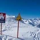 18-Off-piste at your own risk