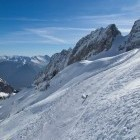 11-Na sončni strani Alp