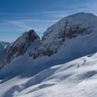12-Na sončni strani Alp