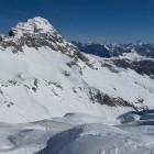 13-Na sončni strani Alp