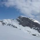 13-Debeli vrh