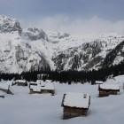 1-Planina Laz