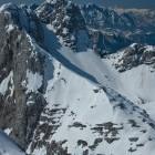 18-Počitek pod vrhom Stenarja