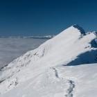 6-Proti Velikemu vrhu