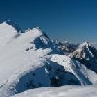 7-Proti Velikemu vrhu