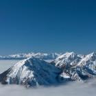 10-Razgled iz Velikega vrha proti Triglavu