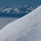 14-Smučine na Velikem vrhu