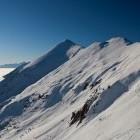 20-Veliki vrh, Košuta
