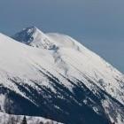 14-Pogled proti Stolu iz vrha Dovške Babe