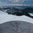 22-Ratitovec - Na Gladkem vrhu