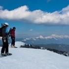 23-Ratitovec - Na Gladkem vrhu