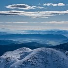 15-Dleskovec plateau - view from Veliki vrh