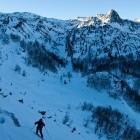 25-Nad planino Suha