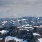 5-Blegoš - Škofjeloško hribovje