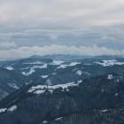 6-Blegoš - Škofjeloško hribovje