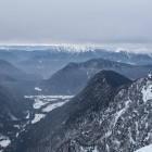 13-Pogled iz vrha Debele peči v Krmo