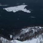 20-Pogled na Lipanco in planino Javornik