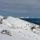 15-Mrežce in Brda iz Debelega vrha