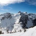 16-Debeli vrh - Enkratna panorama proti zahodu
