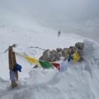 23-On the summit of Krn
