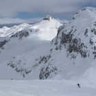 25-Skiing from Krn