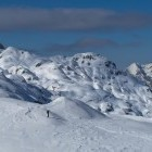 27-Skiing from Krn
