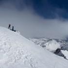 24-On the summit of Krn