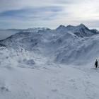 13-Ski-touring paradise