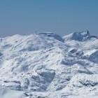 17-Pogled proti Krnu iz vrha Zadnjega Vogla