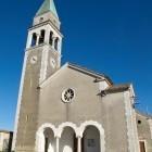 20-Cerkev v Kostanjevici