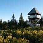 7-Razgledni stolp