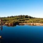 10-Lovrenška jezera