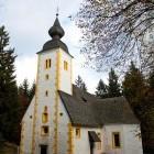 20-Cerkev Sv. Urha