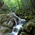 3-Razigran potok