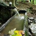 3-Korito z vodo