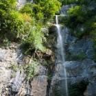 5-Sopota waterfall