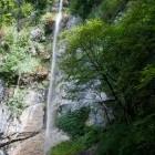 6-Sopota waterfall