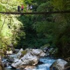 12-Most čez Zadlaščico