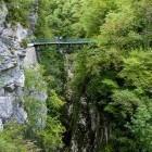 18-Hudičev most