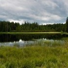 12-Črno jezero