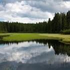 6-Črno jezero