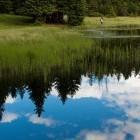 9-Črno jezero