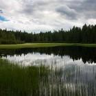 10-Črno jezero